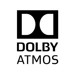 DOlby58ad6a19394b7