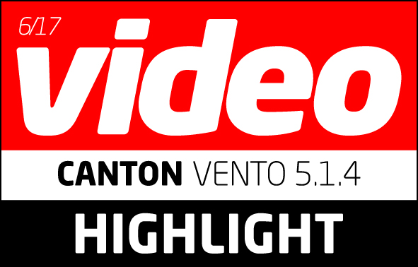 Vento_5-1-4_highlight592fd67f74df4