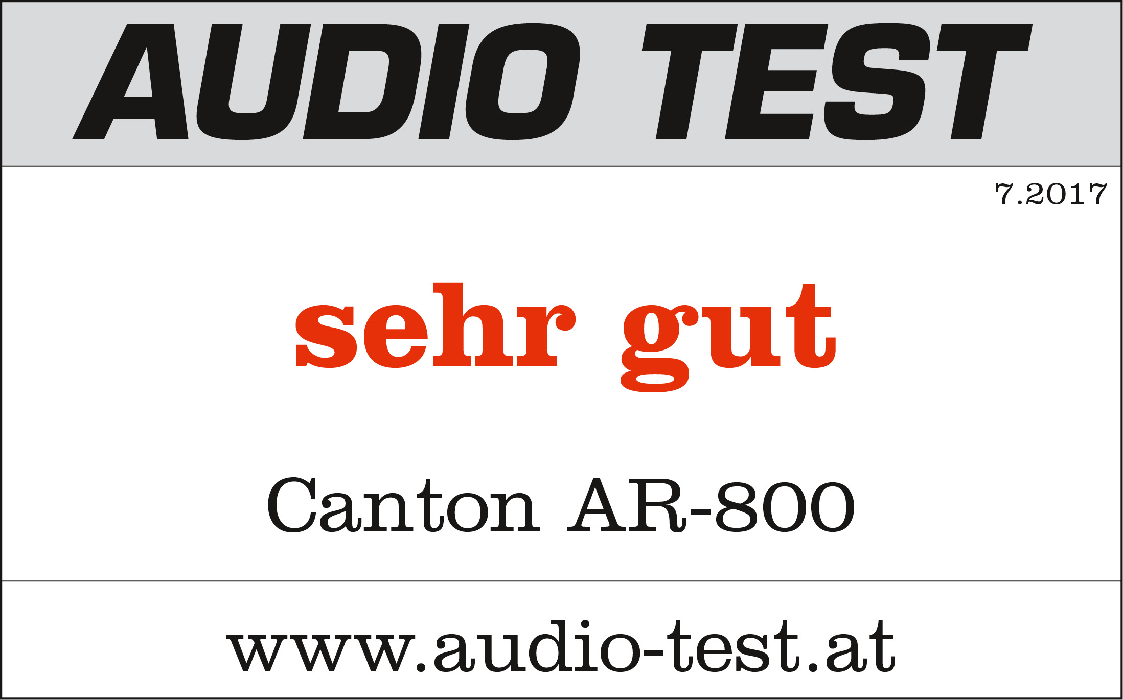 AR-800_AUDIO-TEST_sehr_gut